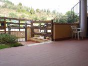 Appartamento in periferia di Capoliveri