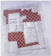 Ristrutturazione 2012 Villa Rina