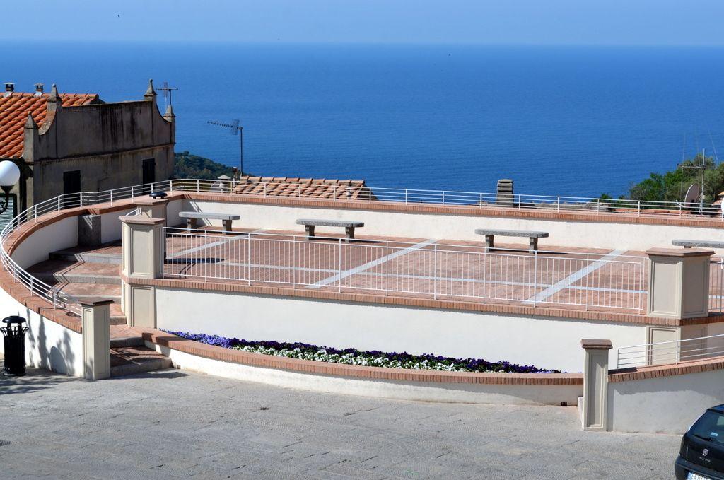 Capoliveri - Isola d\'Elba | Villen und Ferienwohnung auf ...