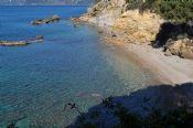 Spiaggia dei Peducelli - Capoliveri