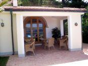 Villa Peducelli