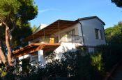 Villa Ripa dei Carrai 2