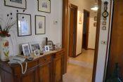 Porto Azzurro Appartamento 3 piano