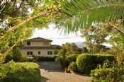Villa Norsi