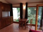 Villa Peducelli - Dependance