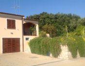 Appartamento in Villetta Bufamiliare