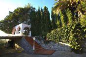Villa Paola Capoliveri
