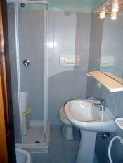 Appartamento Naregno