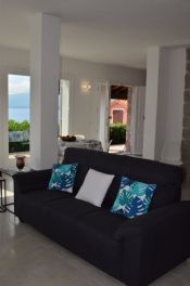 Villa Fiore (Scrittore 2)