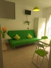 Appartamento in Panoramica