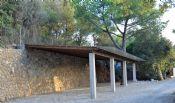 Villetta Zuccale 3