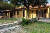Villa Valentina 7