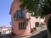 Villa Soprana