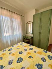 Appartamento Sera e Mattino C