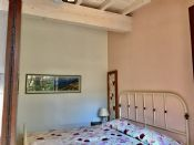 Appartamenti Silvia  B