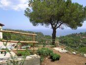 Villa Cavaliere