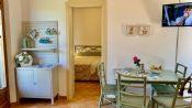 Appartamento Sera e Mattino D