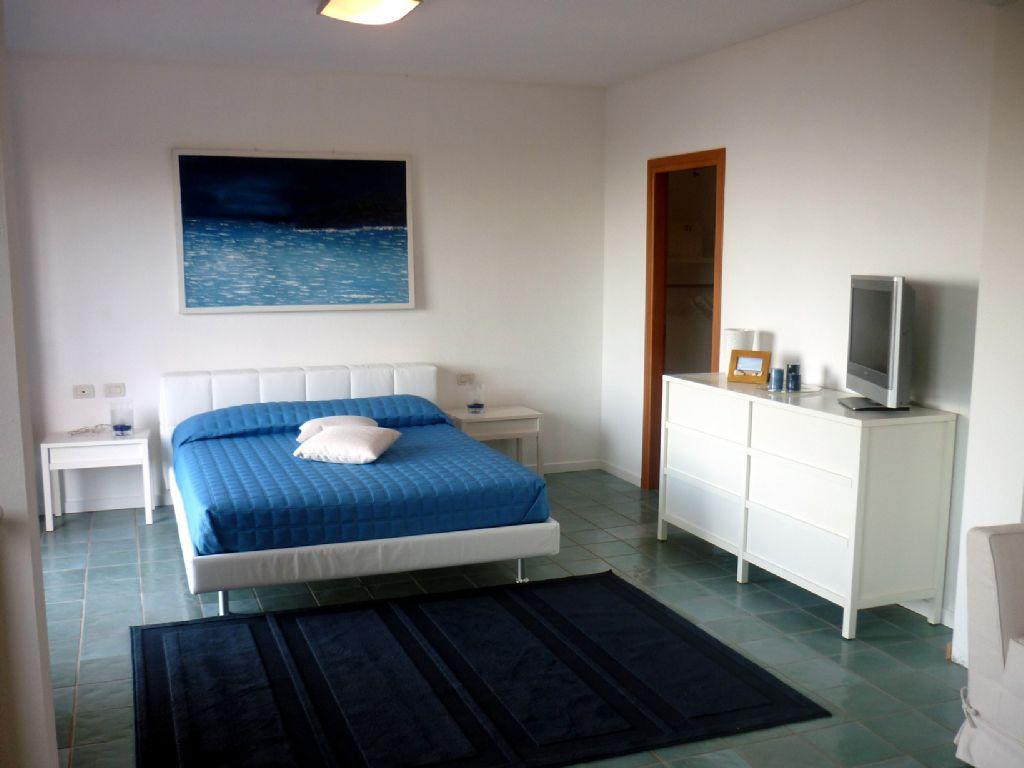 villa cavaliere villen und ferienwohnung auf insel elba soltur. Black Bedroom Furniture Sets. Home Design Ideas