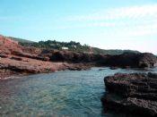 Casa Bianca - Spiaggia Al Maretto - Capoliveri