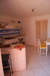Appartamenti Marilena