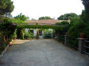 Villa Rina Capoliveri, loc. Peducelli Isola d'Elba